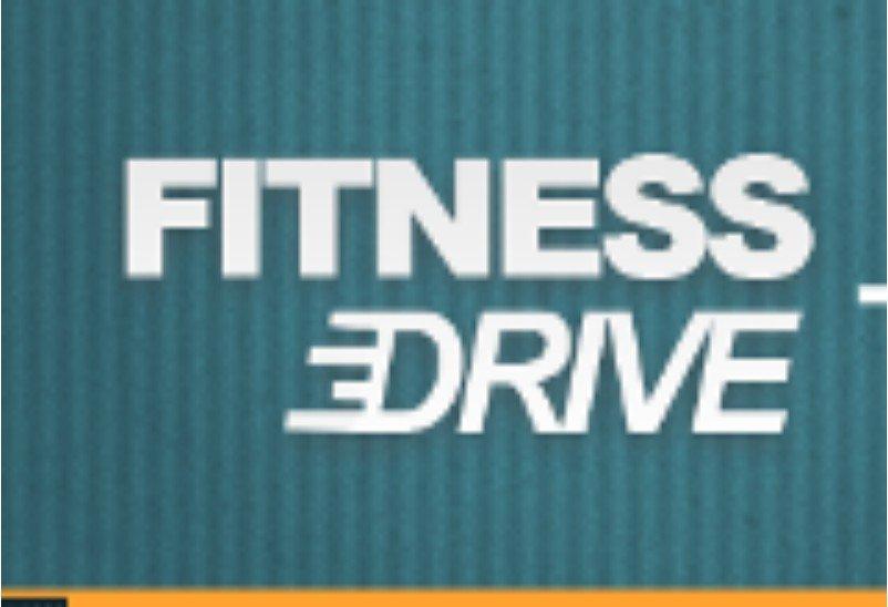 Fitness Drive