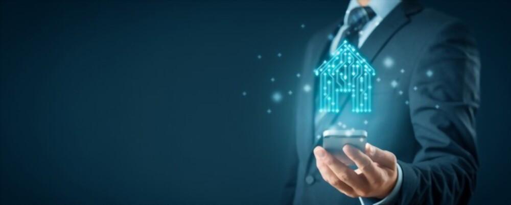 11 популярных систем управления Умным домом