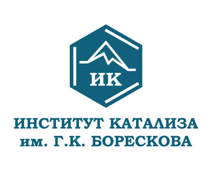 Институт катализа