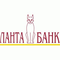 Лант Банк