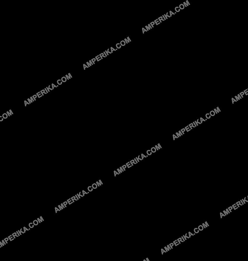 BW-RGB 3-канальный LED контроллер