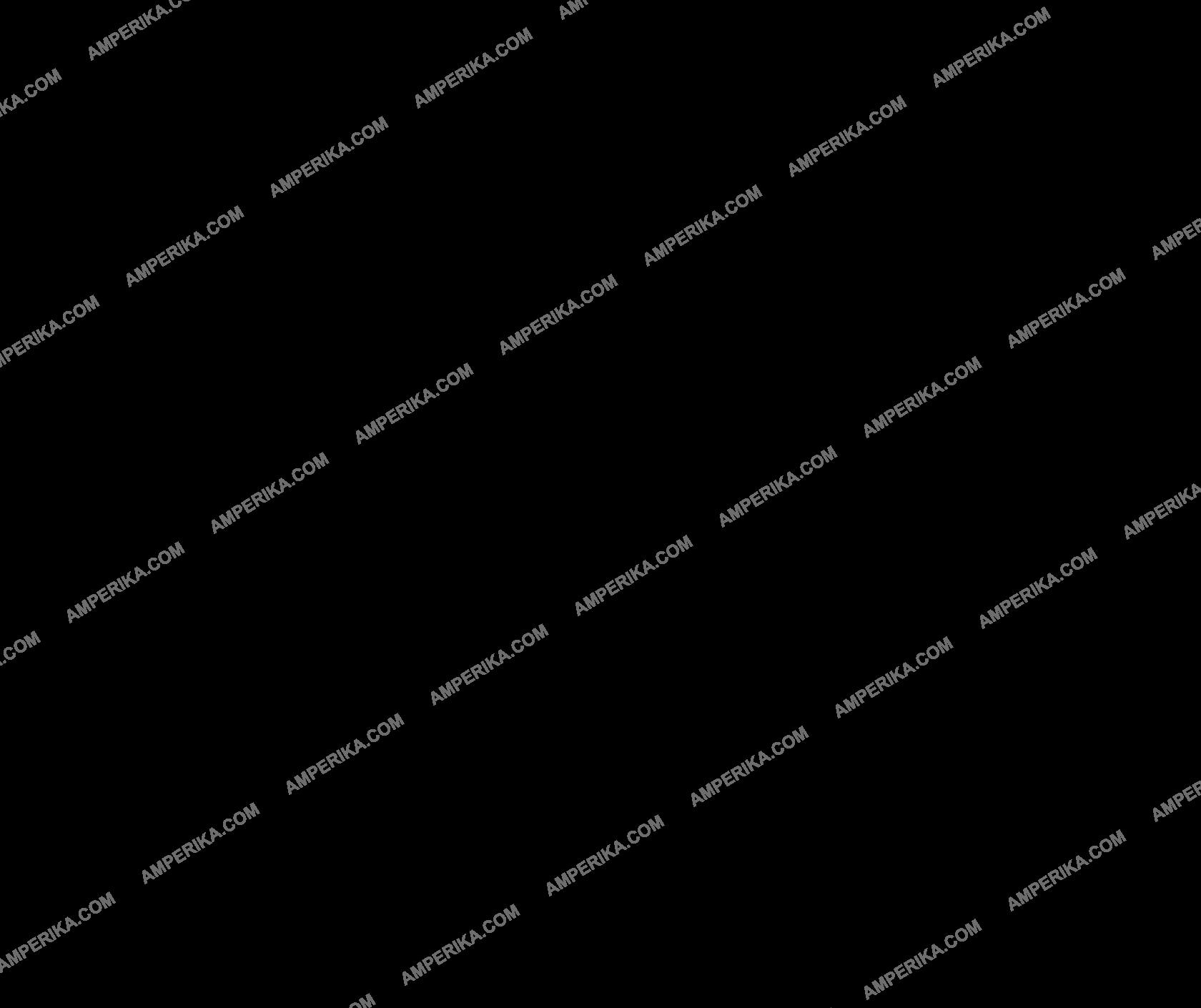 CW-HTMLI-II Датчик 5 в 1