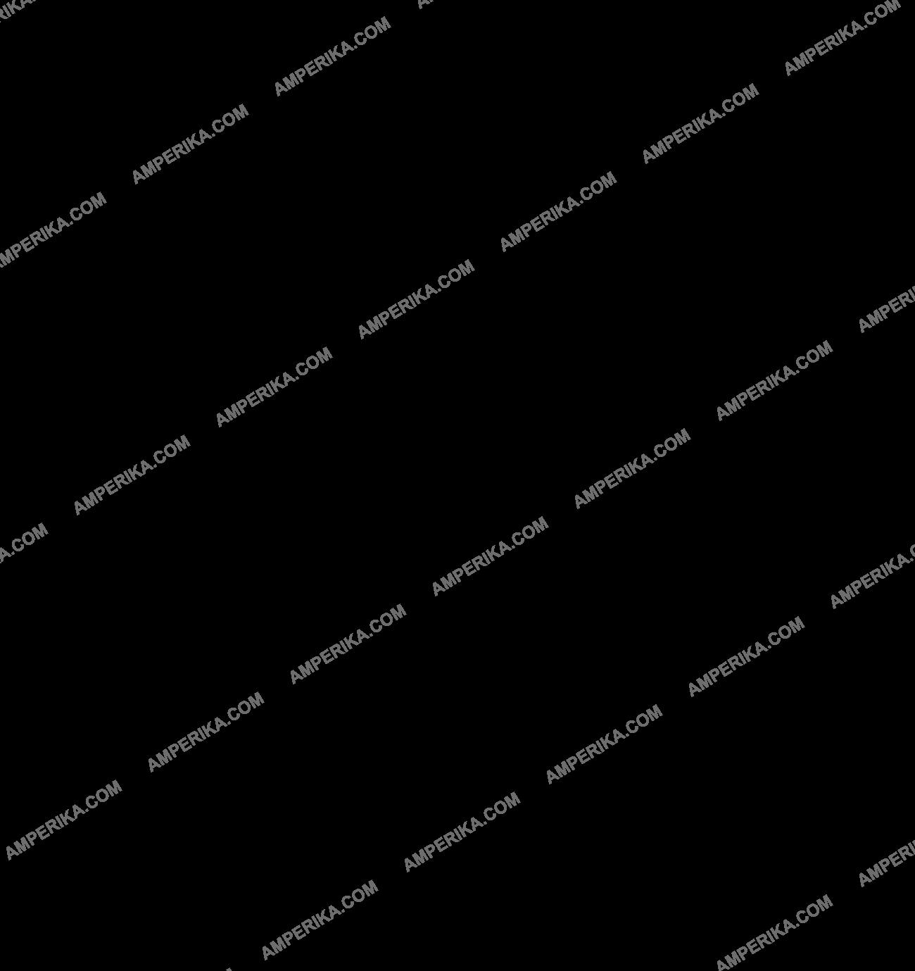 DW-DM04 4-канальный диммер