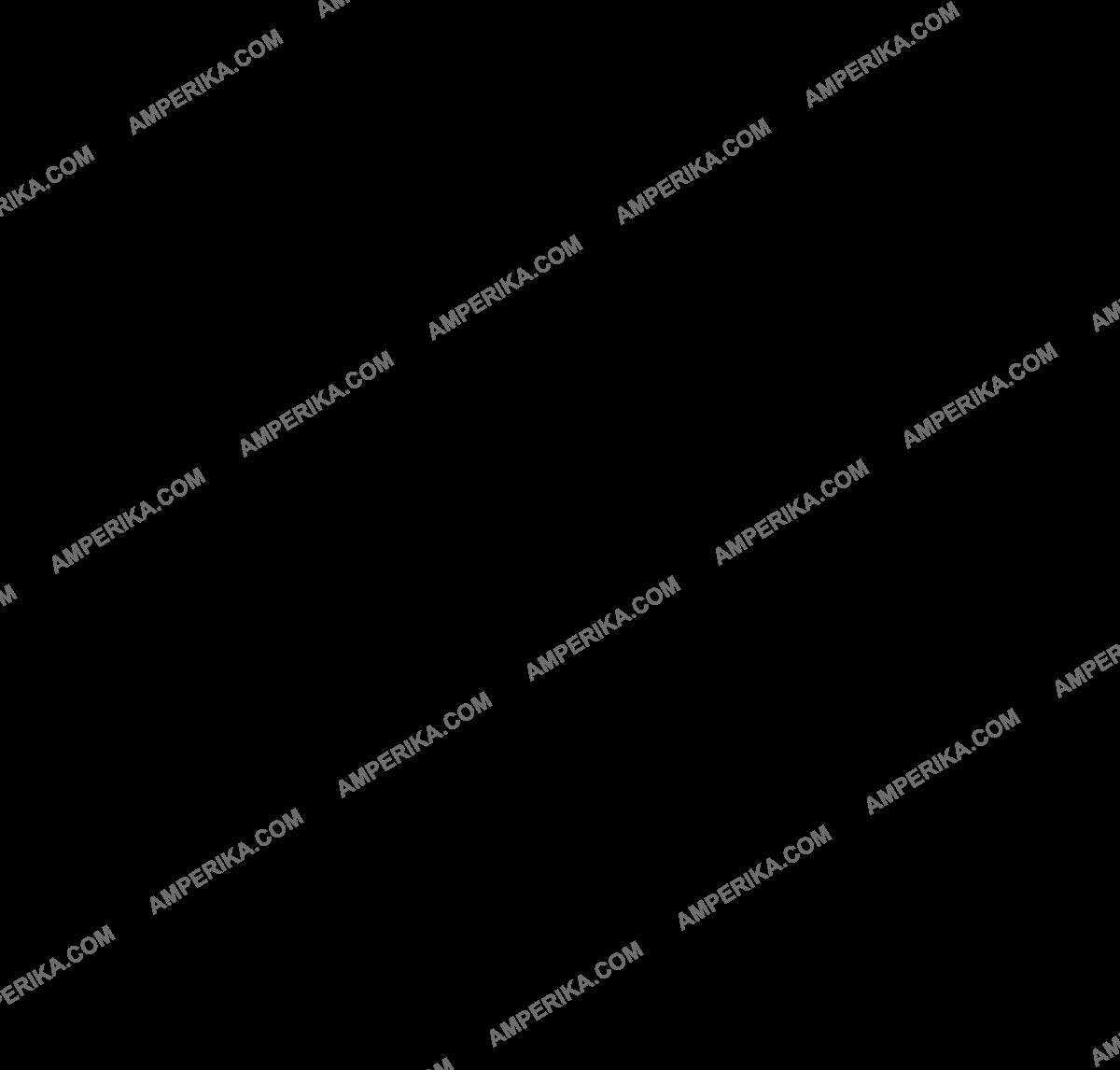 DW-LC18 18-канальное реле
