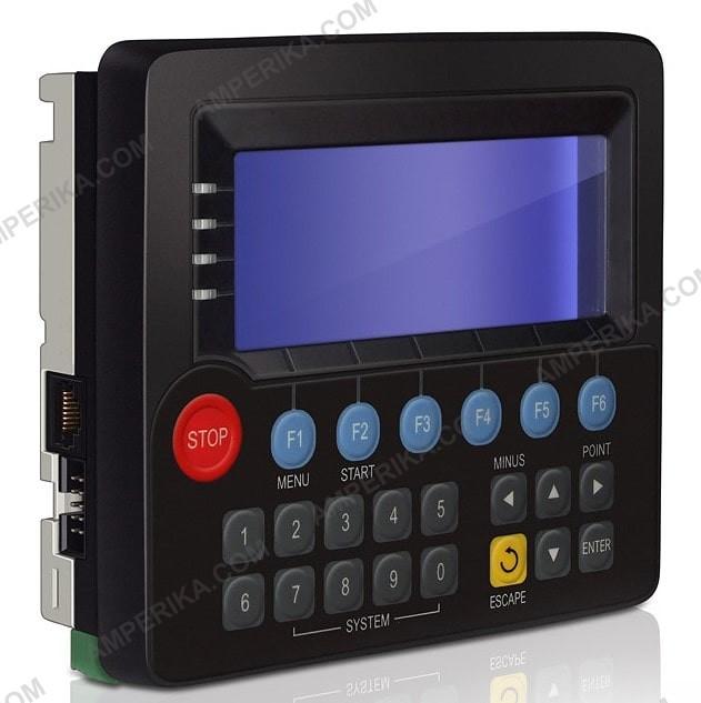 Шкафы управления насосами APS-4/11/380-F-P2